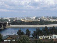 В Иркутске пройдет фестиваль современной драматургии имени Вампилова