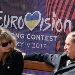 Евровидение изменило регламент из-за скандала с Юлией Самойловой