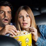 Минкультуры призвало не делать выводы о состоянии кино по окупаемости летом