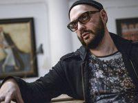 Серебренников получил одну из самых престижных театральных премий Европы