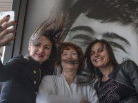Бразильский режиссер представит в Выборге фильм «Красный русский»