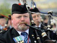 В Москве состоится концерт «Легенды Ирландии и Шотландии»