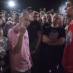 Литературовед оценил рэп-баттл Oxxxymiron и Славы КПСС