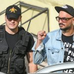 В опере Штутгарта прокомментировали домашний арест Серебренникова