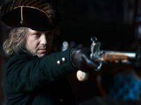 Евгений Стычкин въехал в «Гоголя» по-лермонтовски