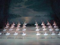 От «Дон Кихота» до «Баядерки»: Мариинский театр завершает гастрольный сезон в Лондоне