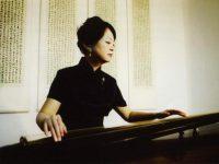 Фестиваль «Собираем друзей» представил китайскую музыку