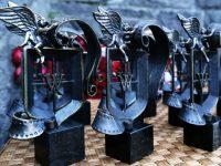 Кинофестиваль в Выборге откроется 6 августа