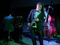 Сколько джазовых фестивалей нужно России