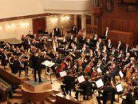 Симфонический оркестр Республики Татарстан открыл новый сезон Брамсом