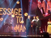 Кинофестиваль «Послание к человеку»: итоги подведены