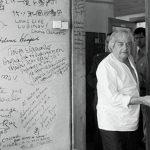 Вениамин Смехов: Любимов творил чудеса на перекрестке музыки, слова, света