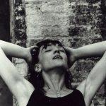 Объявлена программа Х Международного театрального фестиваля Solo