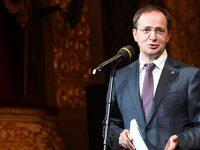 «Чаша терпения переполнена»: Мединского возмутил скандал с «Матильдой»