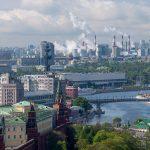 """В Москве пройдет фестиваль музыкальных театров России """"Видеть музыку"""""""