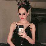 В балет ГАБТ приняли Элеонору Севенард, называющую себя потомком Кшесинской