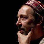 Драматург Николай Коляда в конце октября откроет в Москве свой новый театр