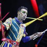 """Фестиваль циркового искусства """"Идол"""". Итоги подведены!"""
