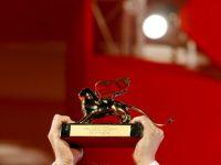 Советский фильм получил награду в Венеции