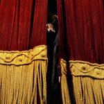 """Театральные премьеры ноября: """"Ромео и Джульетта"""" и """"Синяя, синяя птица"""""""