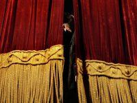 Театральные премьеры ноября: «Ромео и Джульетта» и «Синяя, синяя птица»
