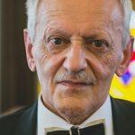 Мацуев назвал Клейна блистательным пианистом и очень добрым человеком