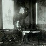 Как расстреливали Кремль в семнадцатом