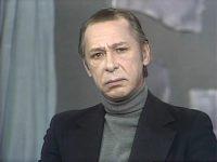 Юбилейным вечером «Наш Ефремов» друзья и коллеги отметили 90 лет со дня рождения актера