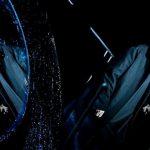 """Золотая маска"" покажет спектакли Юрия Бутусова, Миндаугаса Карбаускиса и Кирилла Серебренникова"
