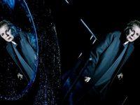 «Золотая маска» покажет спектакли Юрия Бутусова, Миндаугаса Карбаускиса и Кирилла Серебренникова