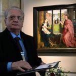 Михаил Пиотровский: Частные музеи меняют культурный ландшафт России