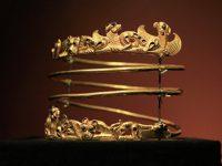 Россия может прервать музейные отношения с Голландией, заявил Мединский