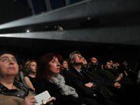 «Москино» покажет киноверсии спектаклей крупнейших театров России и США