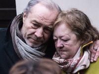 Умерла дочь Людмилы Гурченко Мария Королева