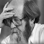 """55 лет назад была опубликована повесть """"Один день Ивана Денисовича"""""""