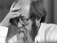 55 лет назад была опубликована повесть «Один день Ивана Денисовича»