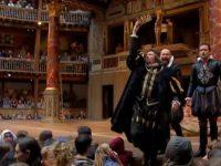 Сеть «Москино» начнет показы киноверсий спектаклей крупнейших театров мира