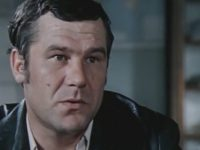 Объявлена дата прощания с Виталием Шаповаловым