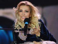 Россия возвращается на «Евровидение»