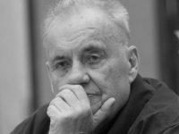 В Самаре открылась выставка, посвященная 90-летию со дня рождения Эльдара Рязанова