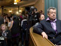 Культурный фонд Караченцова представит свой первый театральный проект