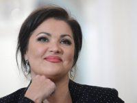 Анна Нетребко и Юсиф Эйвазов исполнят главные партии в опере «Андре Шенье»