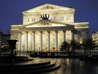Театр имени Покровского станет частью ГАБТ