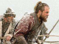 Фильм «Легенда о Коловрате» возглавил российский прокат в выходные