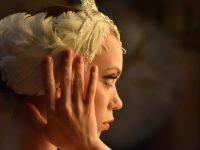 В Японии представили фильм «Большой» Валерия Тодоровского