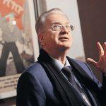 В Эрмитаже открылся Музей российской гвардии
