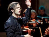 Концерт «Хора Турецкого» собрал в Кремлевском дворце 6 тыс. зрителей