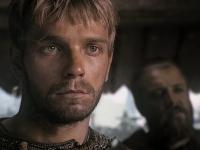 Создатели «Легенды о Коловрате» — об истории, мифах и технологическом уровне российского кино