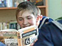 Можно ли через книжную попсу превратиться в серьезного читателя?