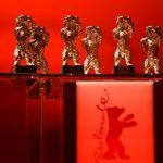 В Германии завершается подготовка к 68-му Берлинскому кинофестивалю
